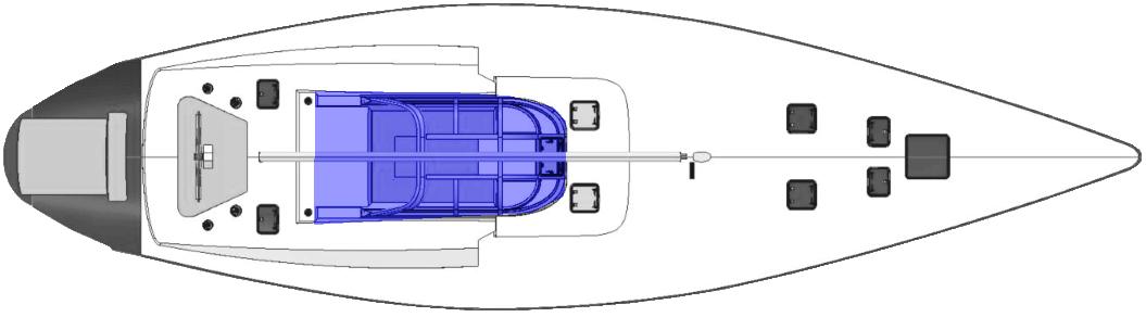 plan_bulle
