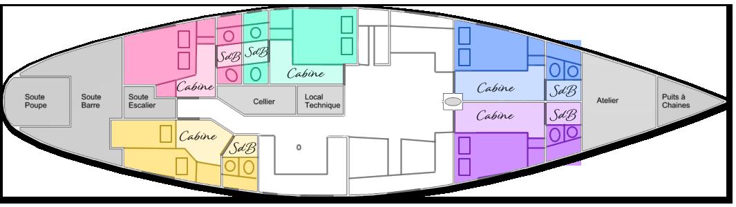 plan_cabines_ok