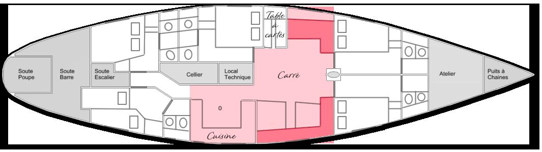 plan_carre_ok