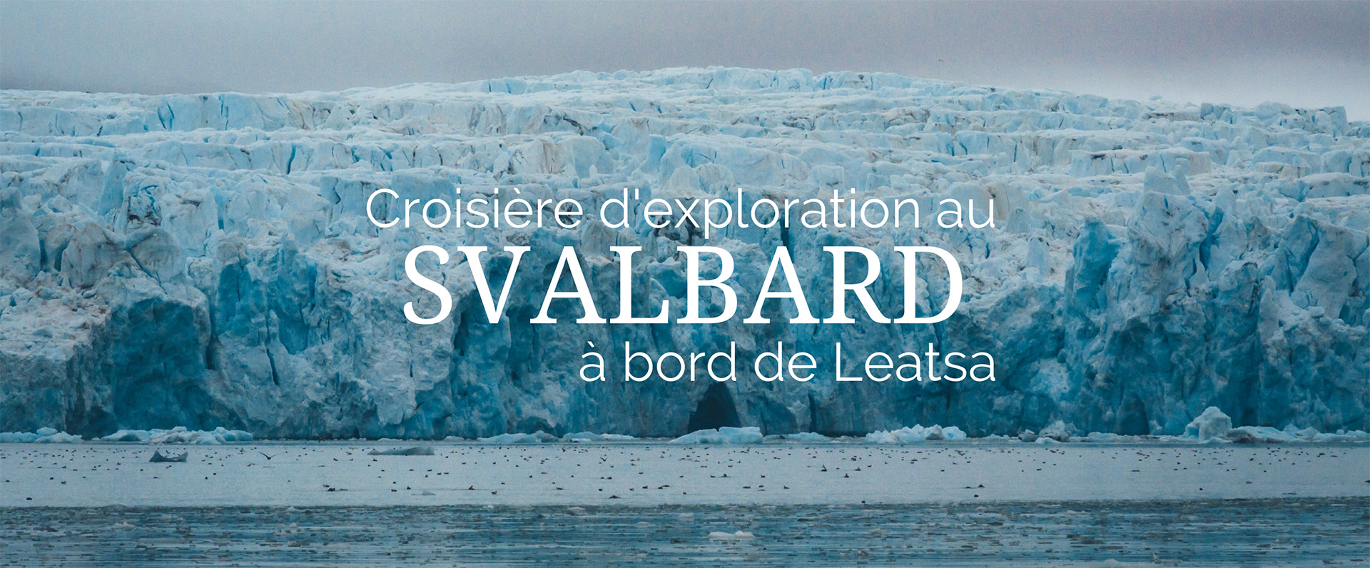 POLAR-SAILS_2019_Croisiere_Svalbard_v181101_FR-1