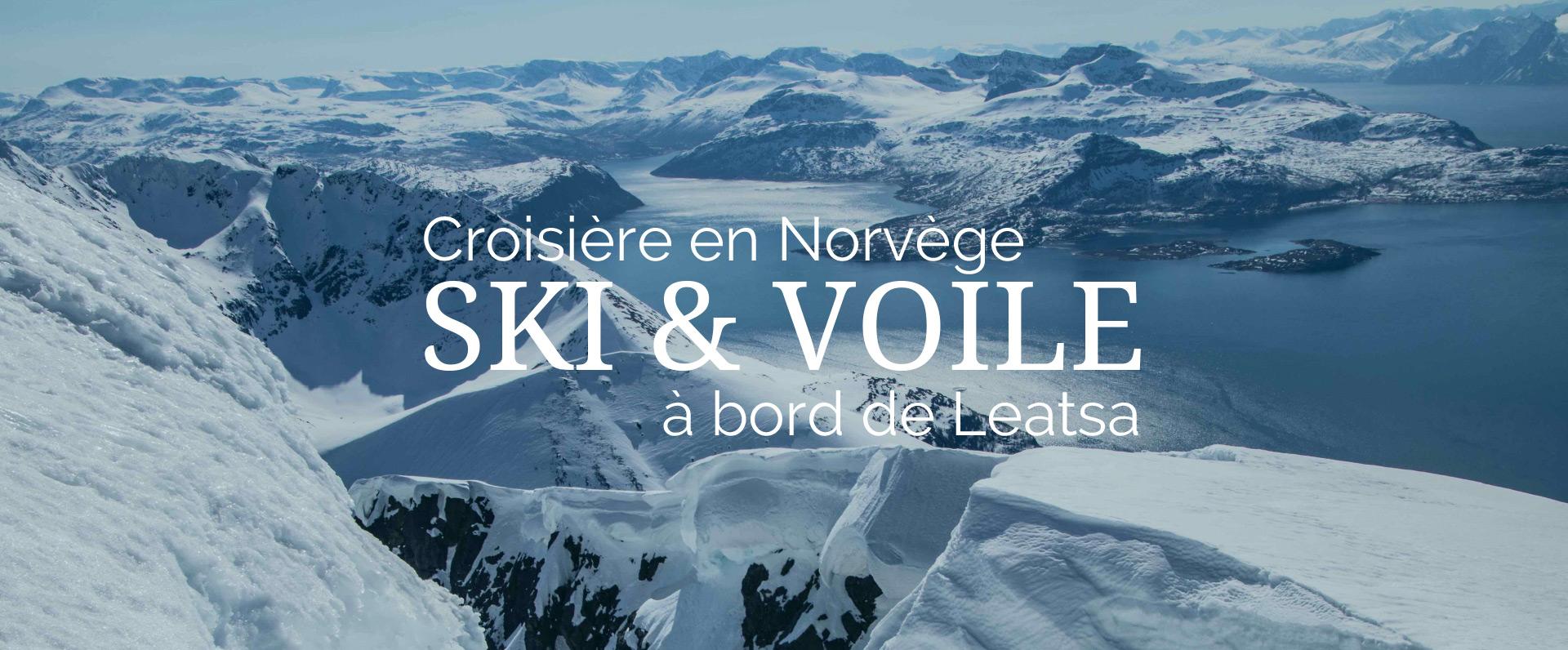 POLAR-SAILS_2019_Ski&Voile_v181101_FR-1