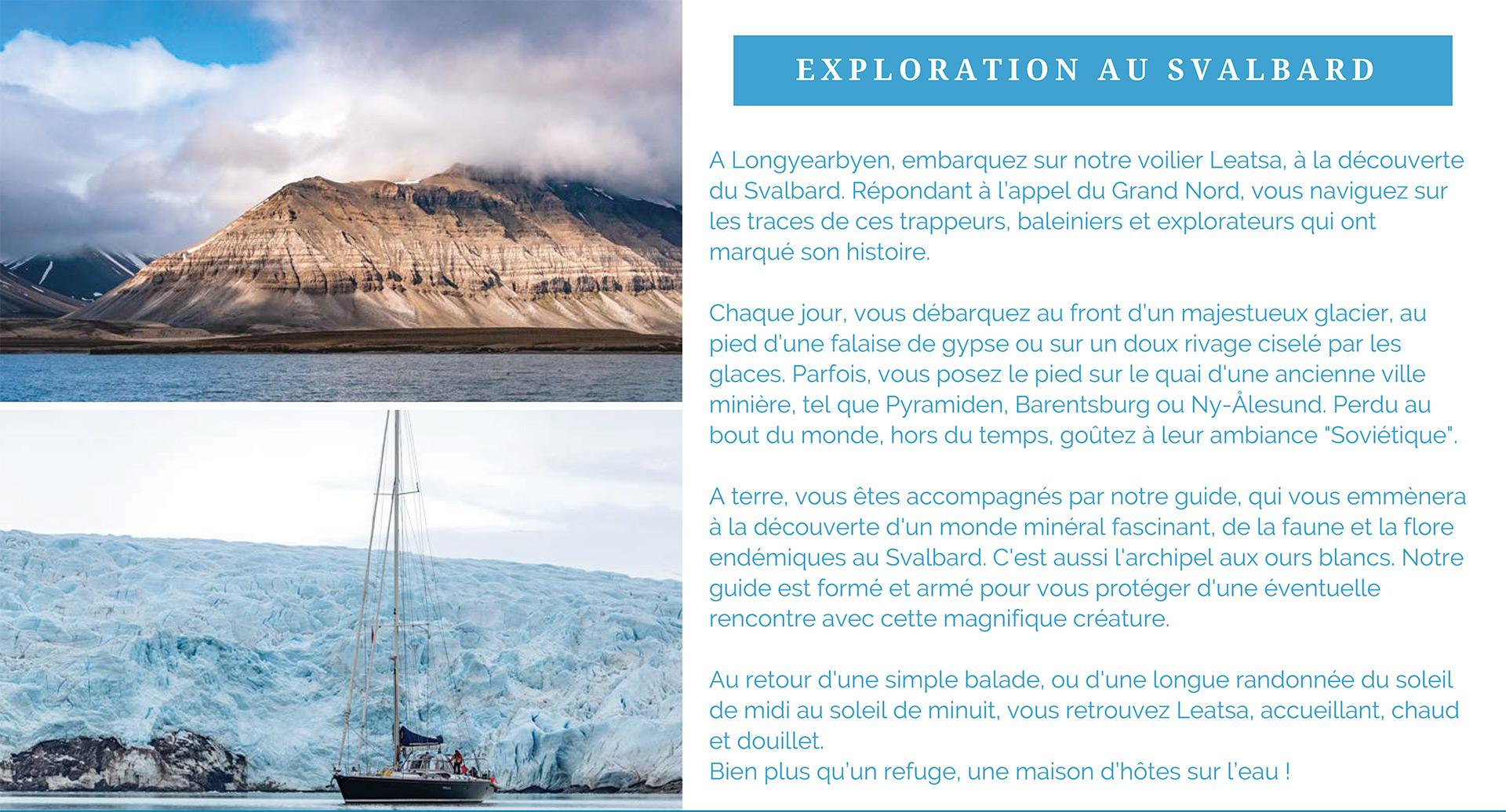 POLAR-SAILS_2019_Croisiere_Svalbard_v181105_FR-2