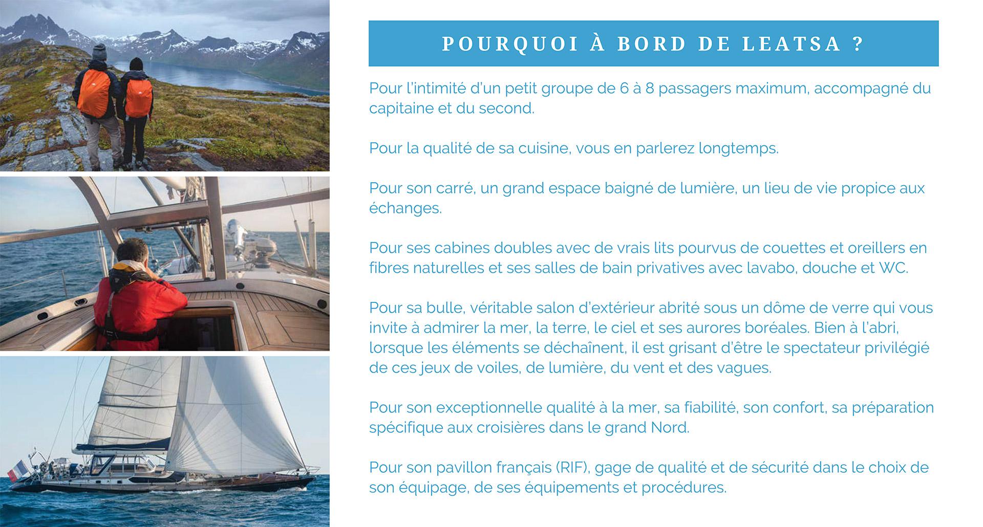 POLAR-SAILS_2019_Rando&Voile_v181105_FR-4