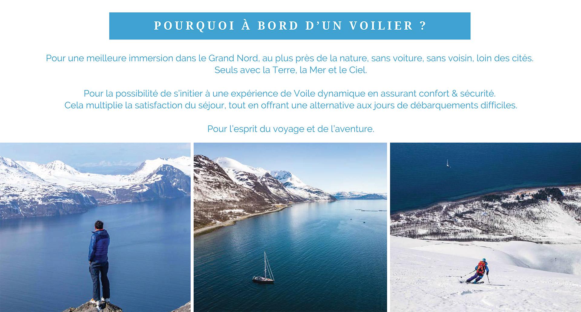 POLAR-SAILS_2019_Ski&Voile_v181105_FR-3