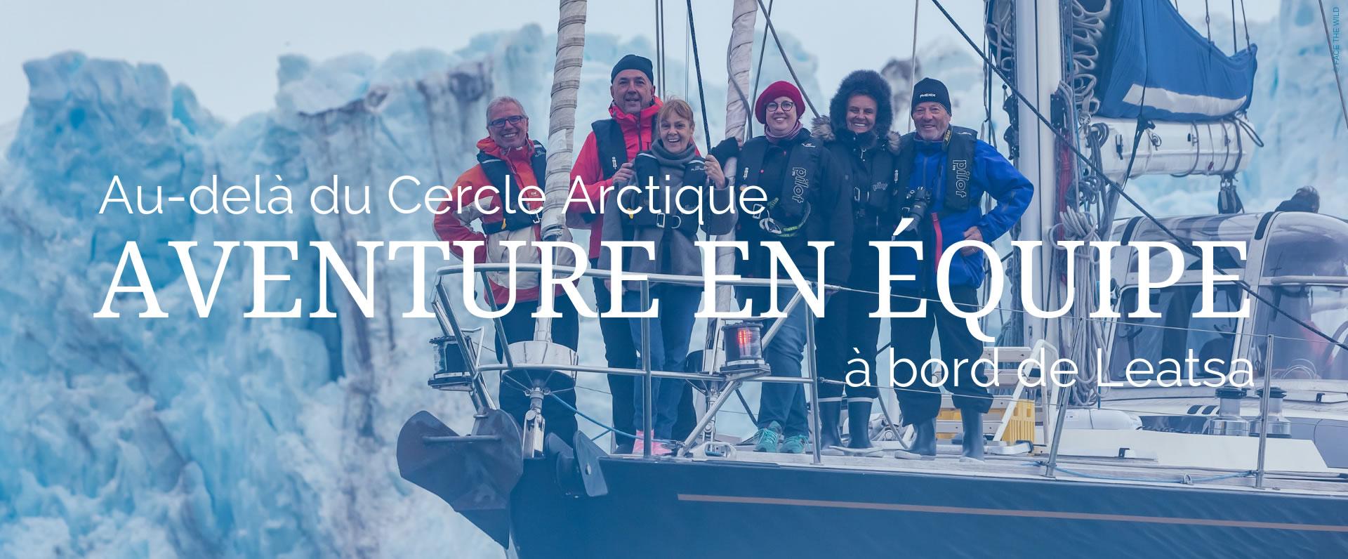 POLAR-SAILS_Aventure_en_équipe_FR-1