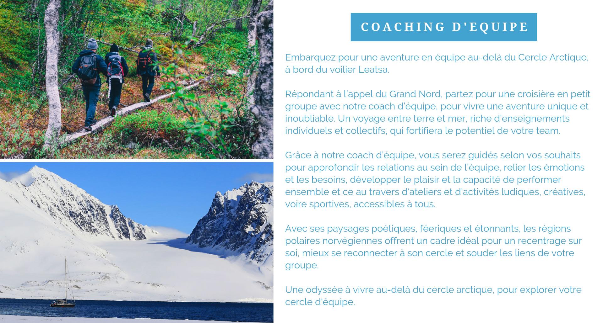POLAR-SAILS_Aventure_en_équipe_FR-2