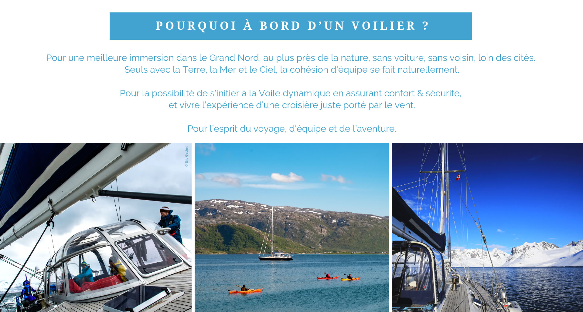 POLAR-SAILS_Aventure_en_équipe_FR-5