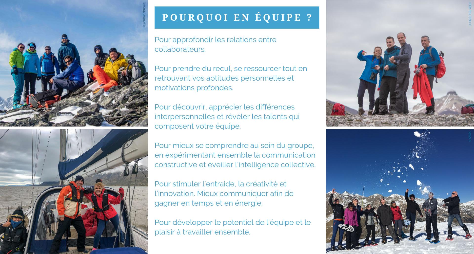 POLAR-SAILS_Aventure_en_équipe_FR-6