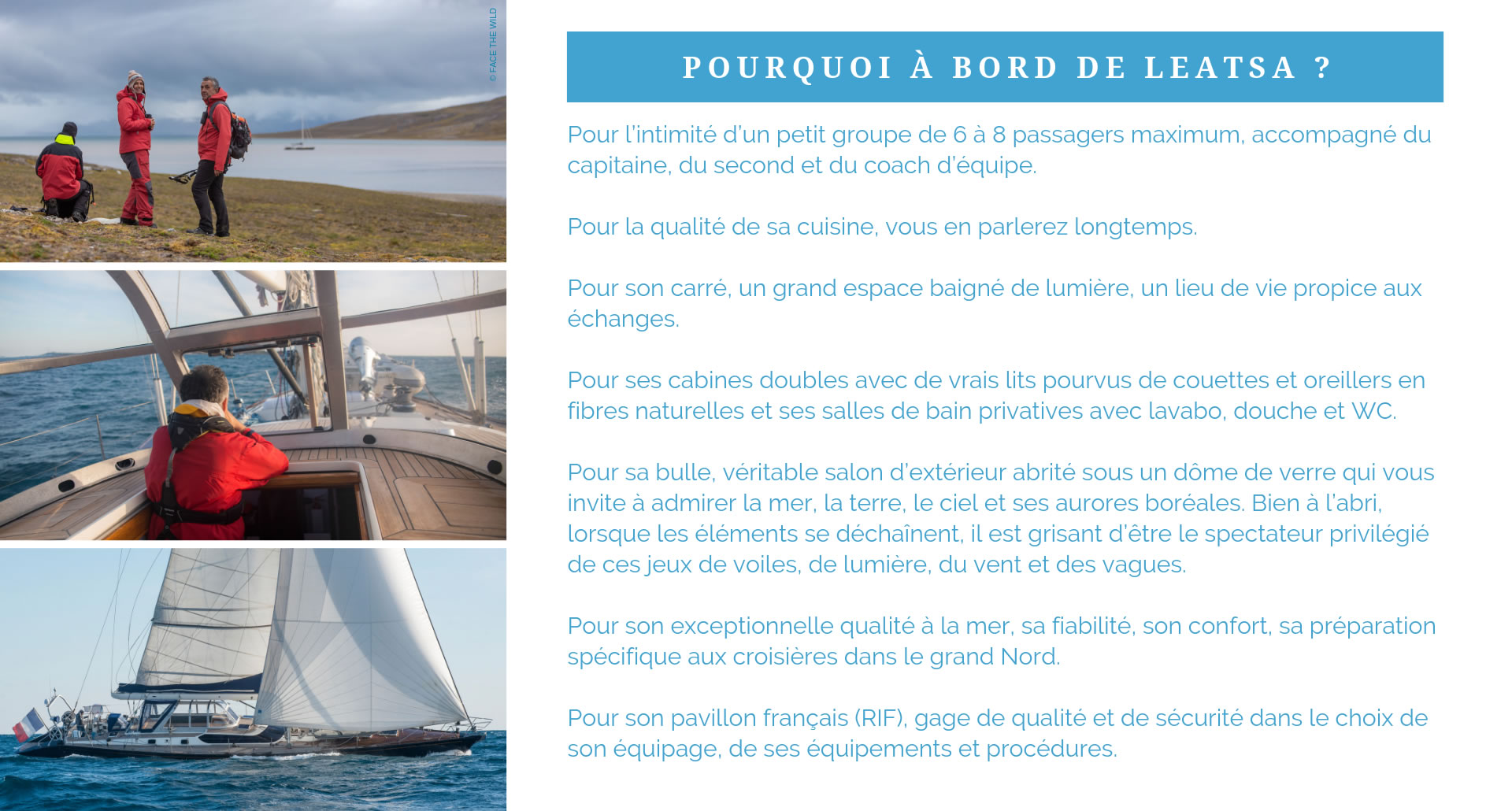 POLAR-SAILS_Aventure_en_équipe_FR-7