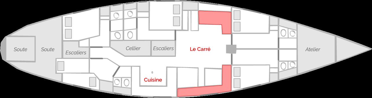 Plan Carré Leatsa-Fr