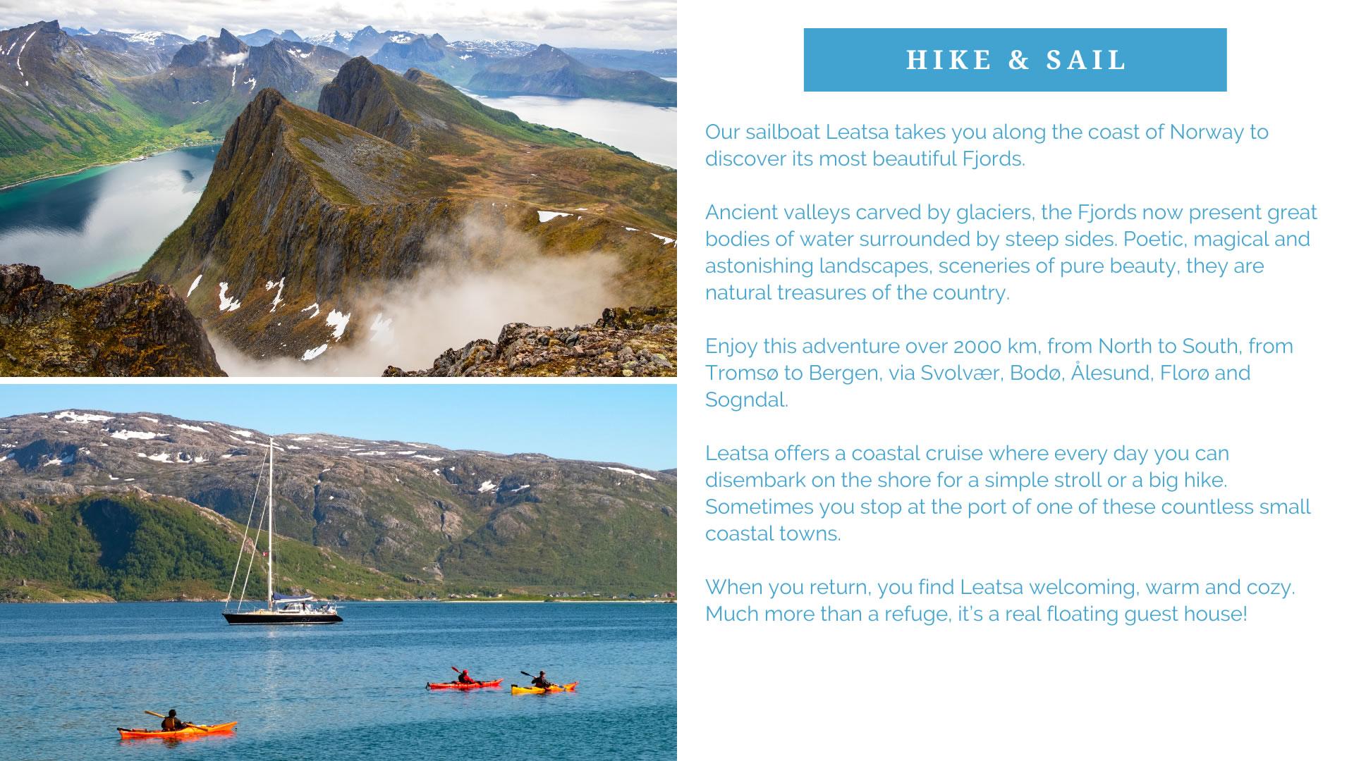 Hike&Sail2020-02
