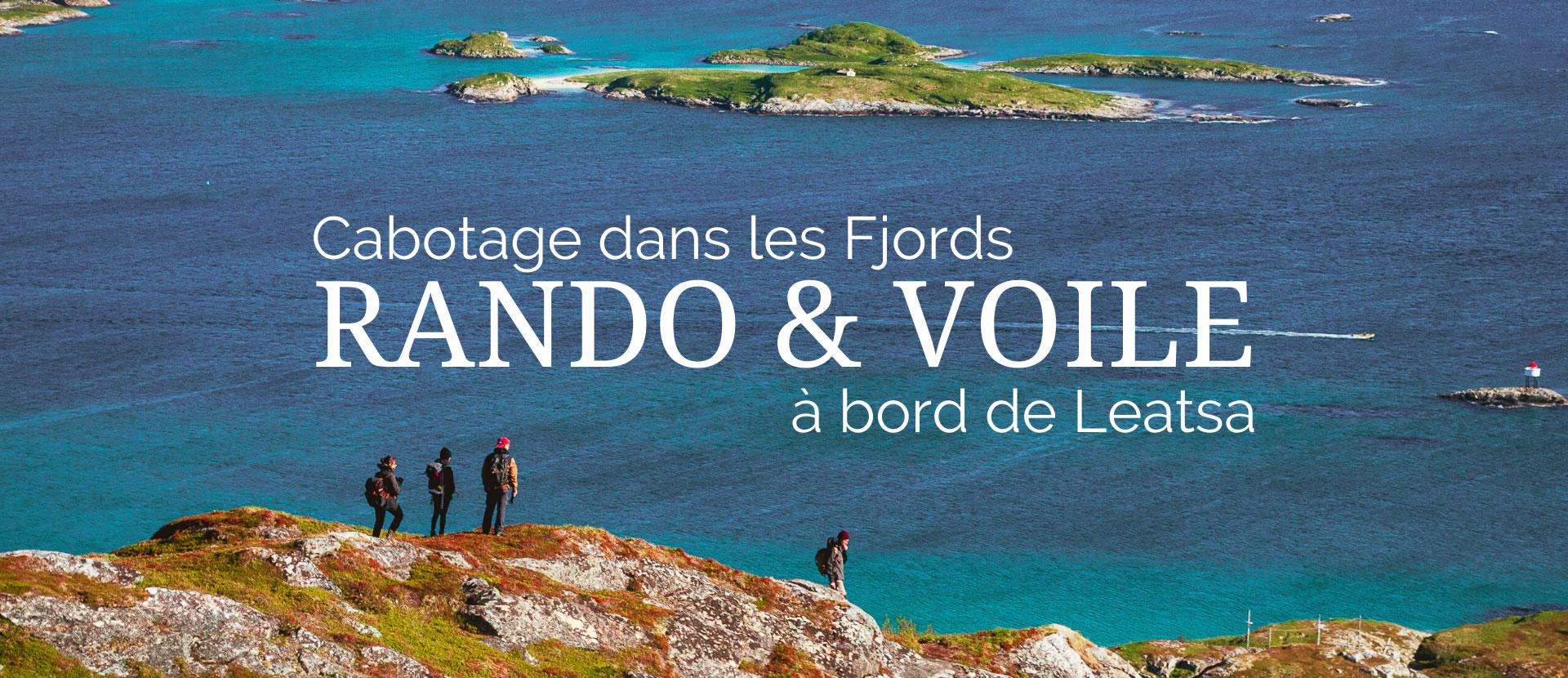 Rando&Voile2020-01