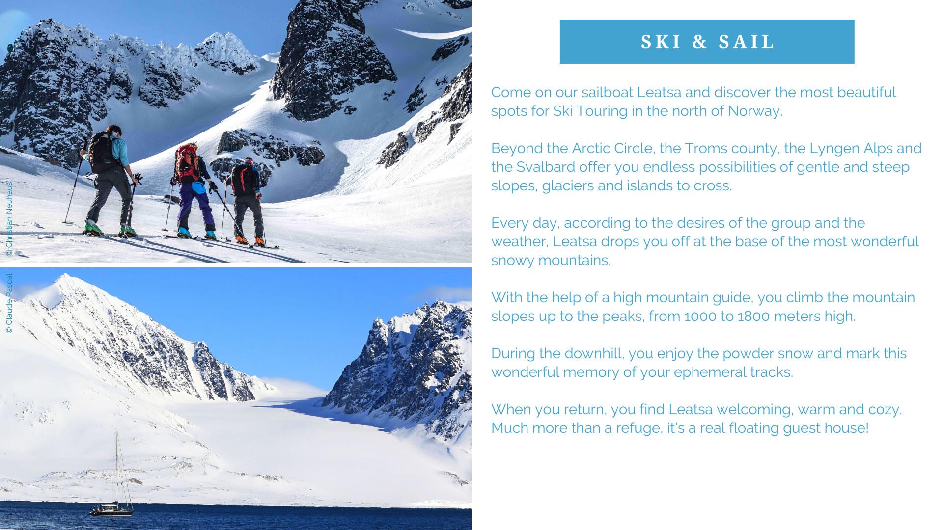 Ski&Sail2020-02