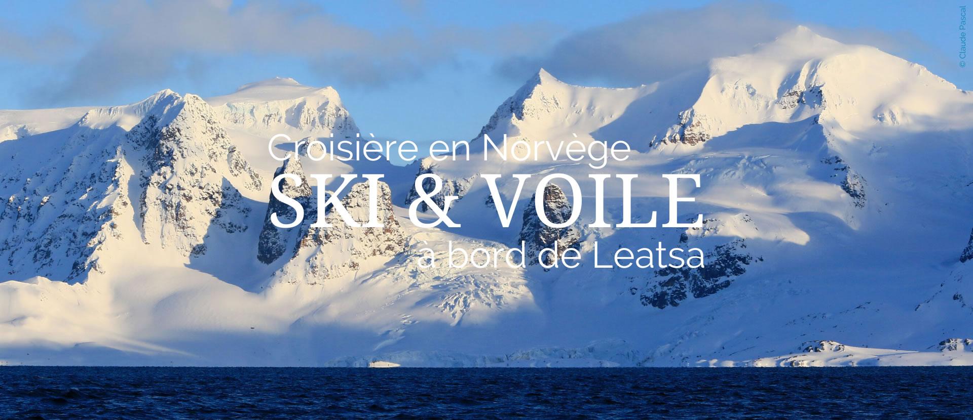 Ski&Voile2020-01