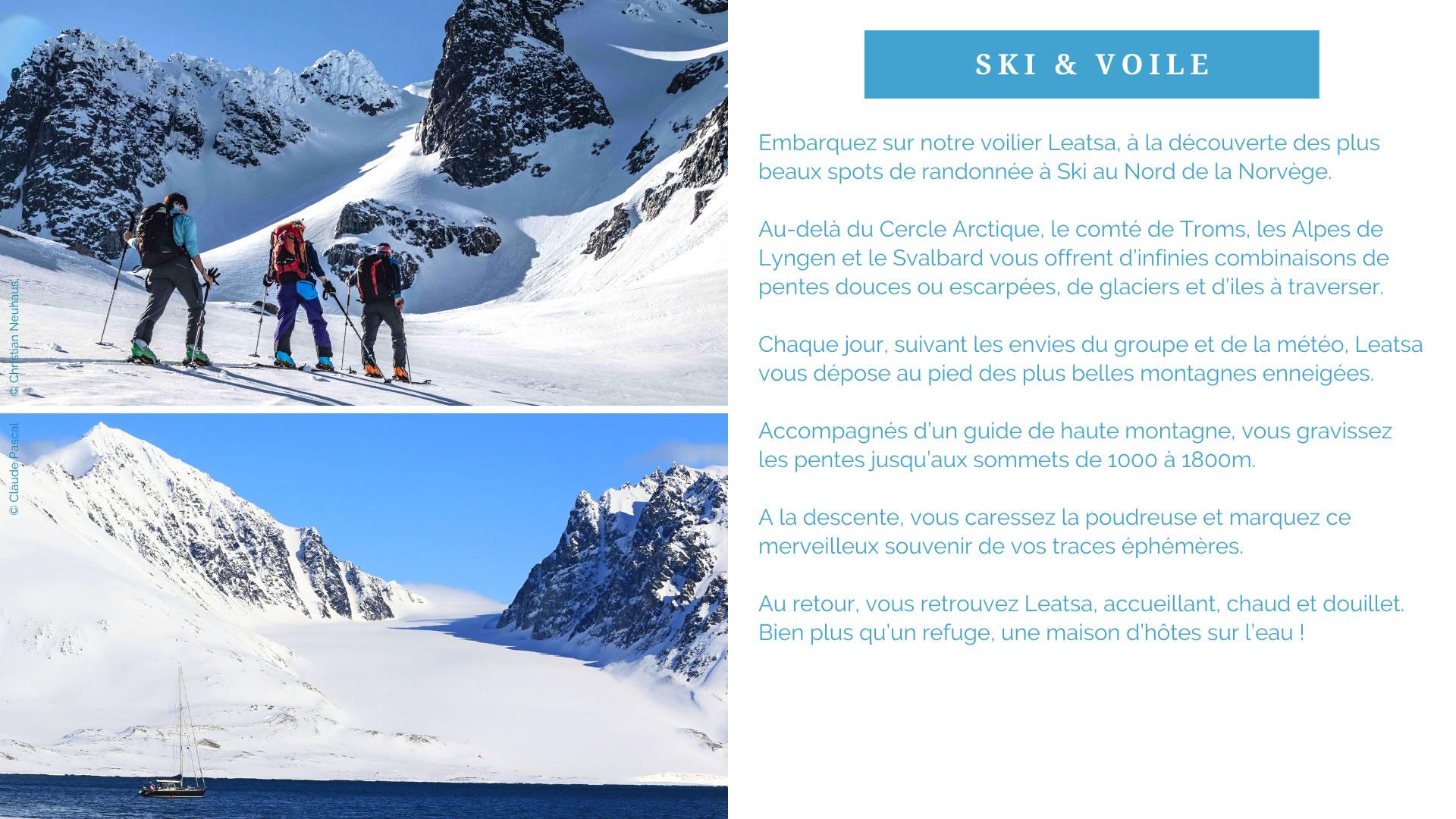 Ski&Voile2020-02