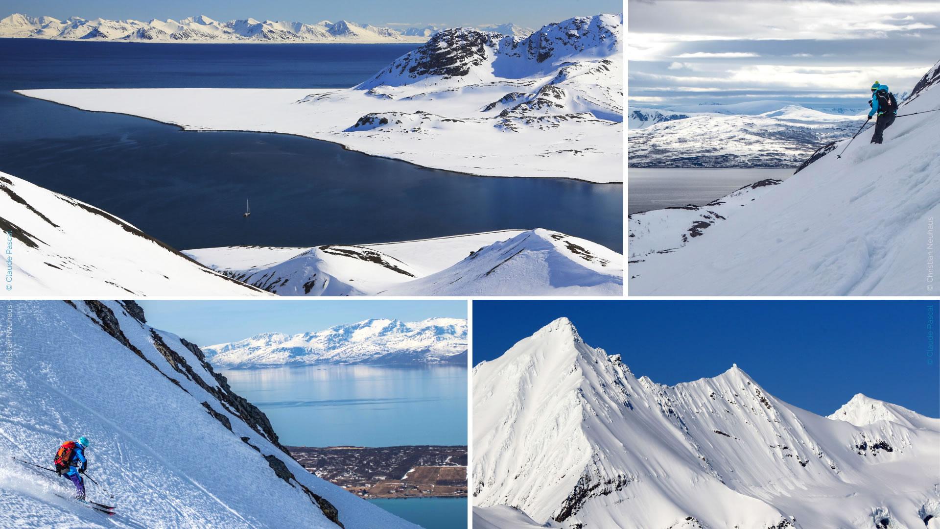 Ski&Voile2020-03
