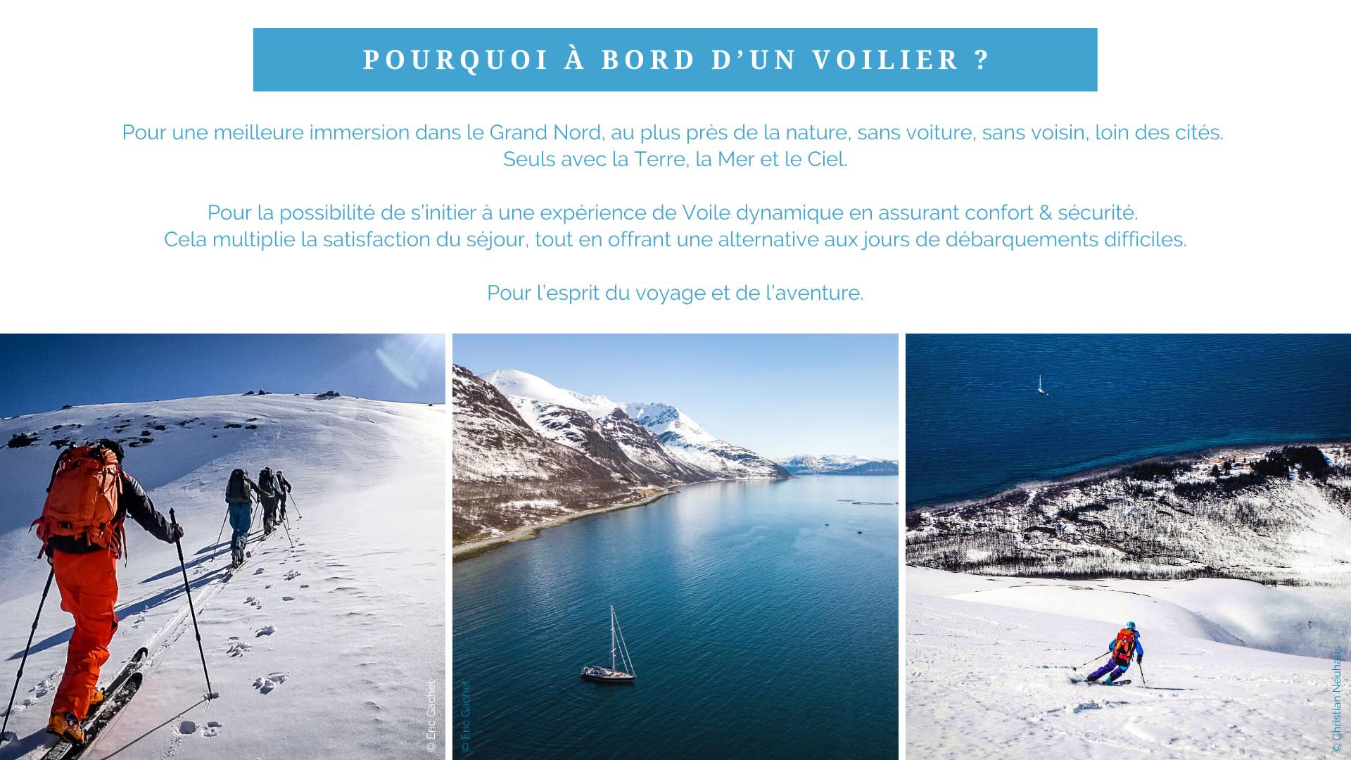Ski&Voile2020-04