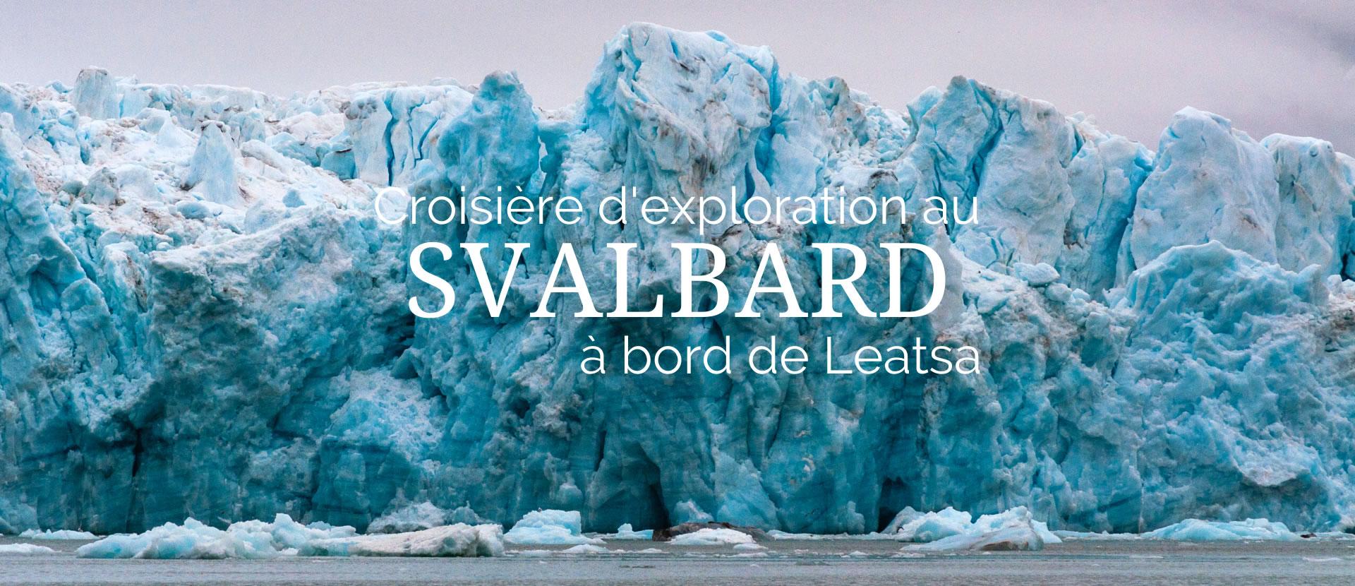 Svalbard2020-01
