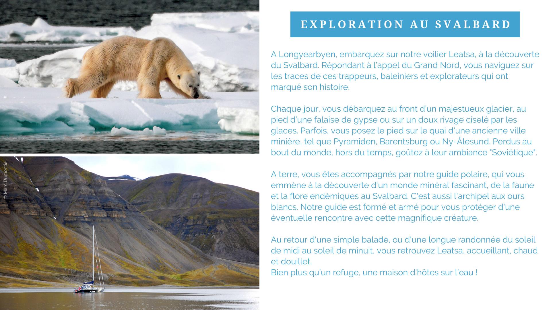 Svalbard2020-02