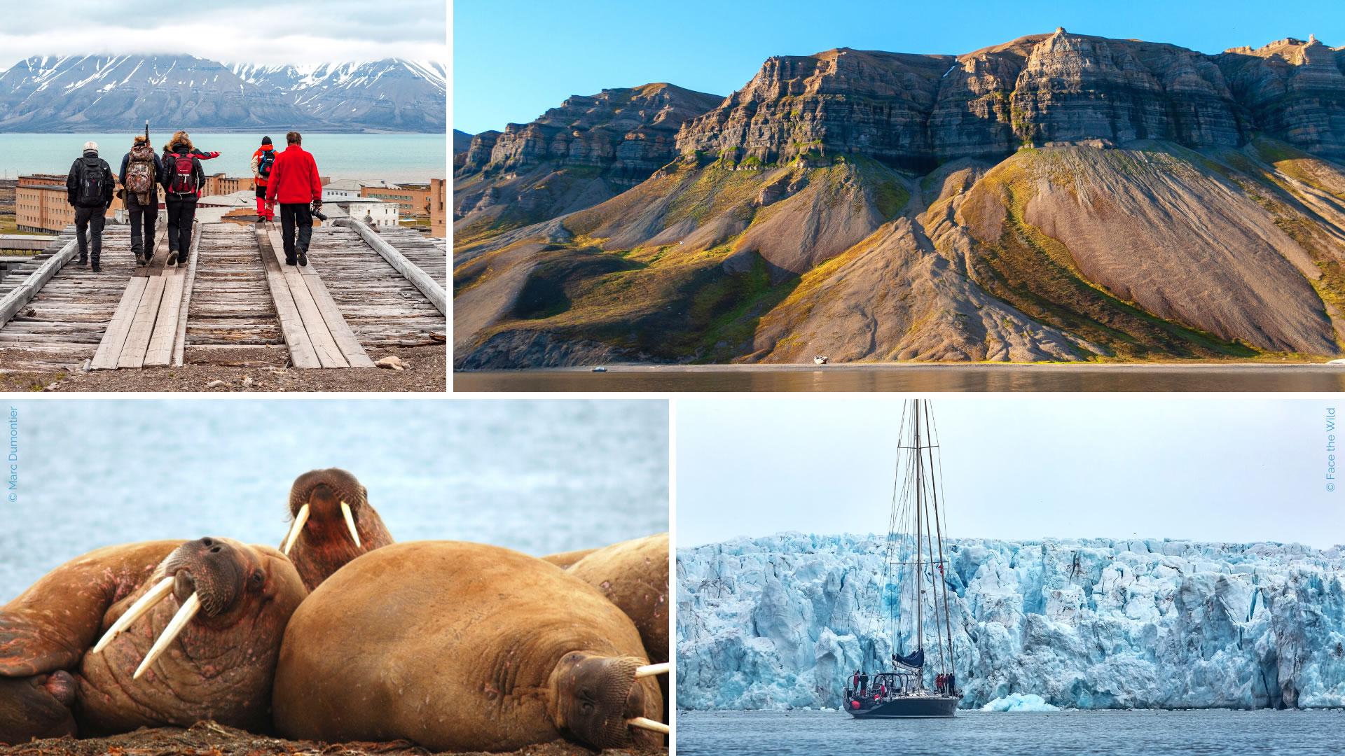 Svalbard2020-03