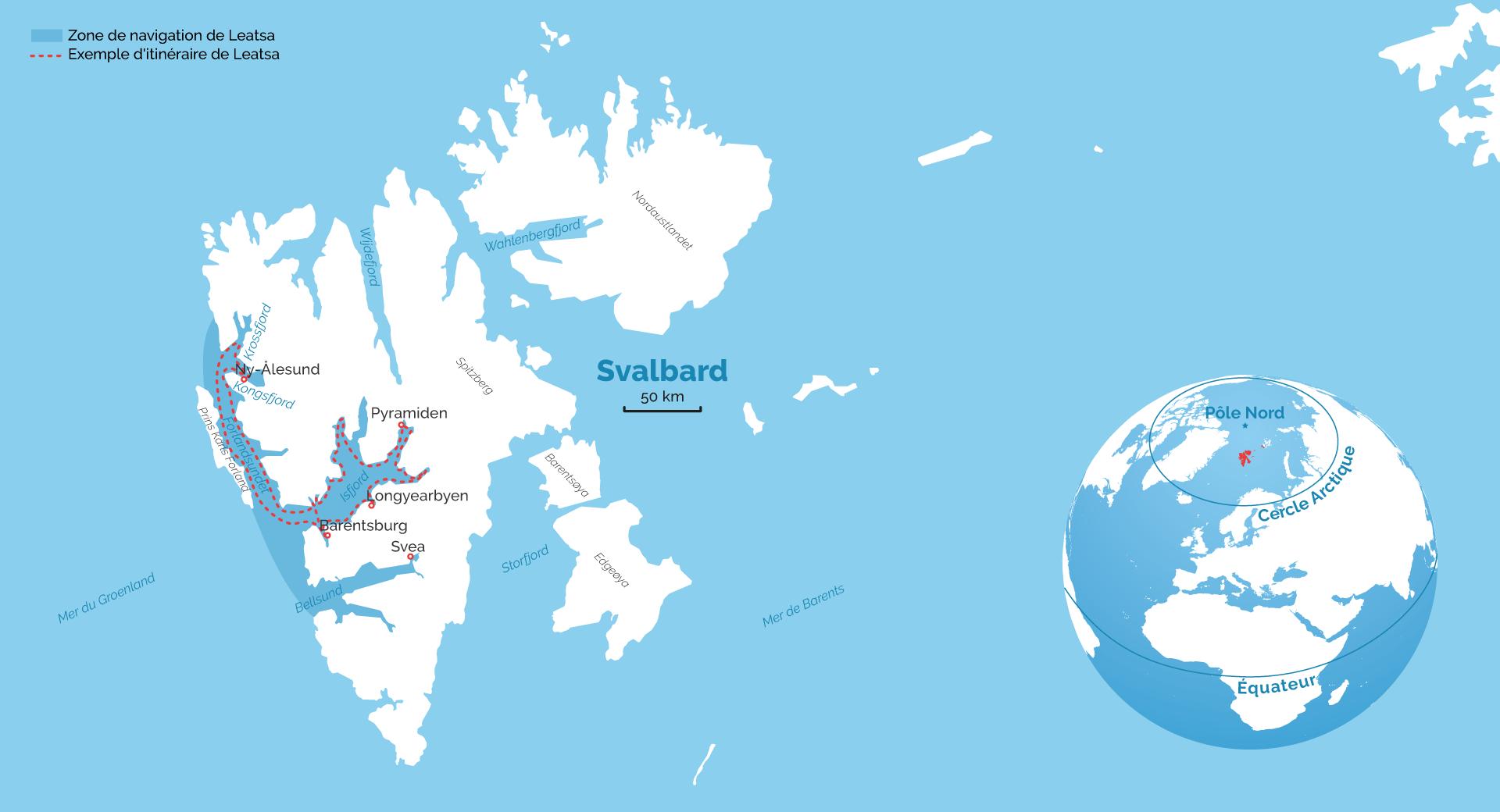 Svalbard2020-07