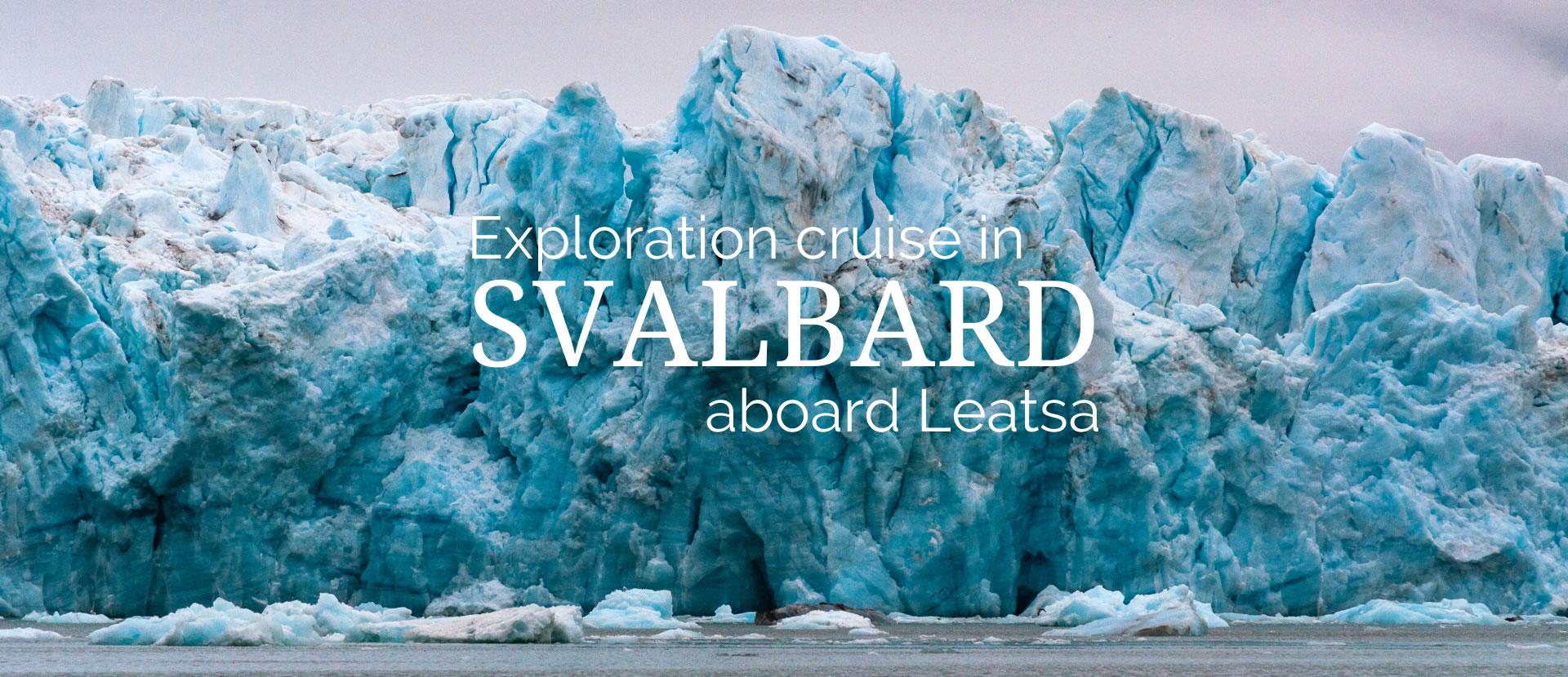 SvalbardEn2020-01