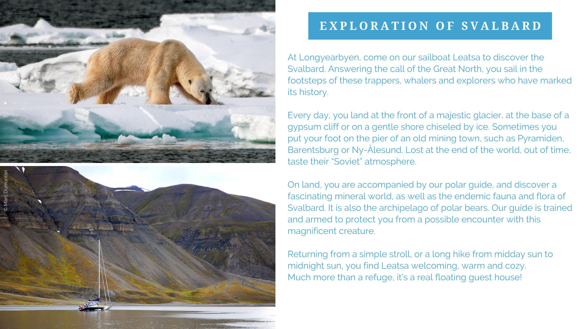SvalbardEn2020-02