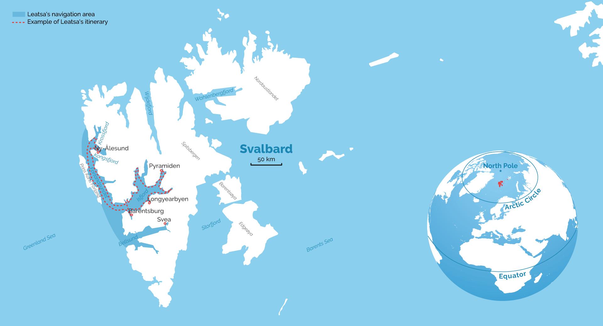 SvalbardEn2020-07